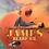 Thumbnail: James Beard Oil