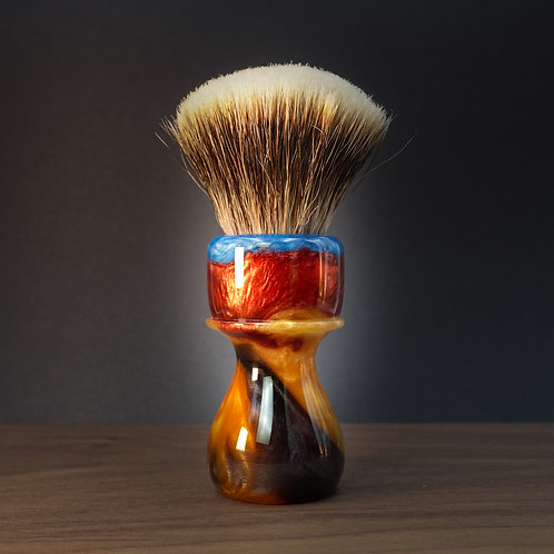 Some Making Required Fallout Shave Brush 5/7