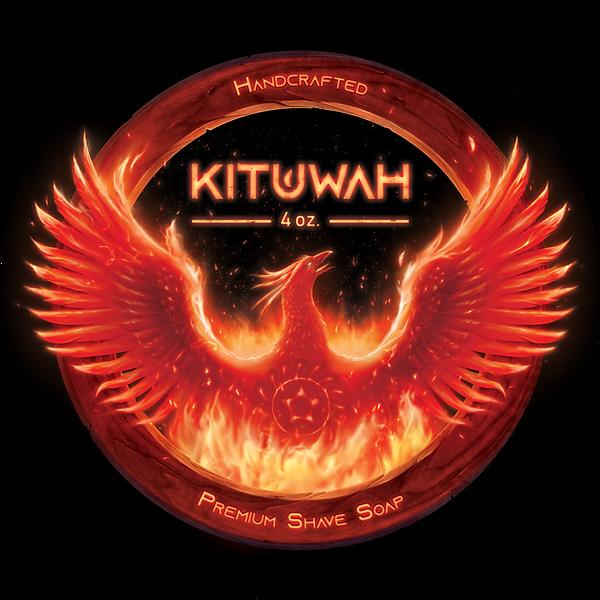 Kituwah+label+4x4+round.png
