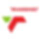 south-africa-transnet logo.png