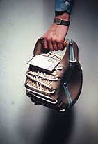 mailart_MailableSculpture.jpg