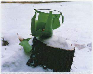 05_Bucket Shattered in Sub-Zero Temperat