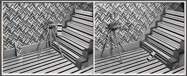 Decorator Test, 1974