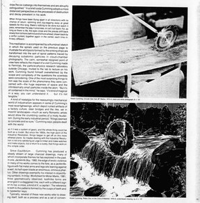 ARTFORUM, page 5