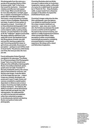 APERTURE, page 3.jpg