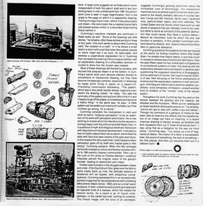 ARTFORUM, page 6
