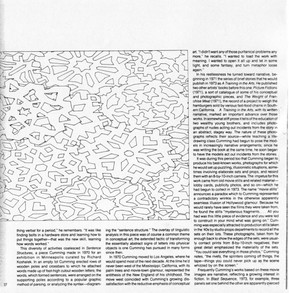 ARTFORUM, page 2