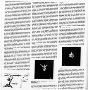ARTFORUM, page 3