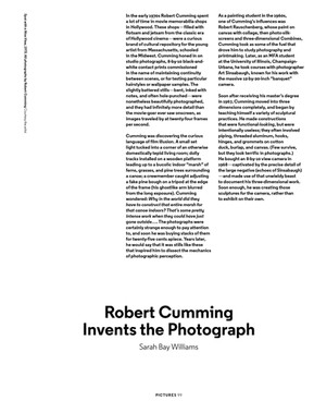 APERTURE, page 2.jpg