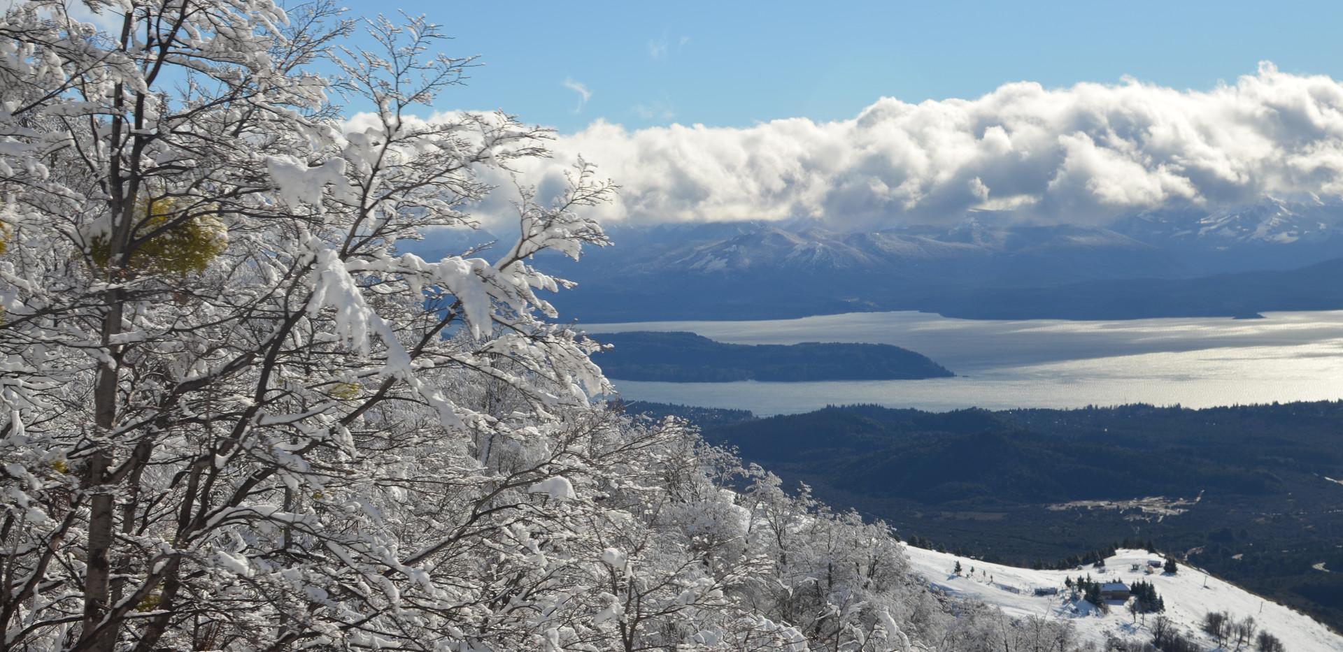 Ski Cerro Catedral (15).jpg