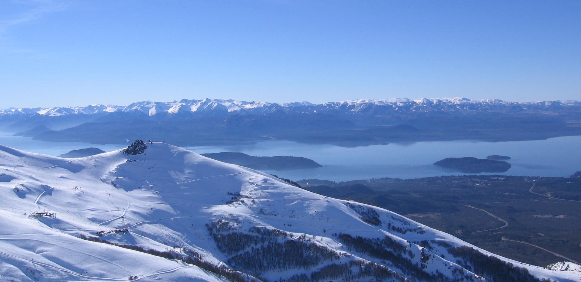 Ski Cerro Catedral (6).jpg
