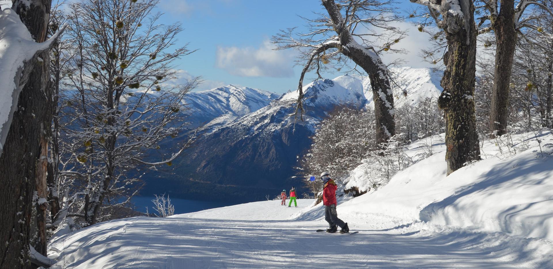 Ski Cerro Catedral (13).jpg