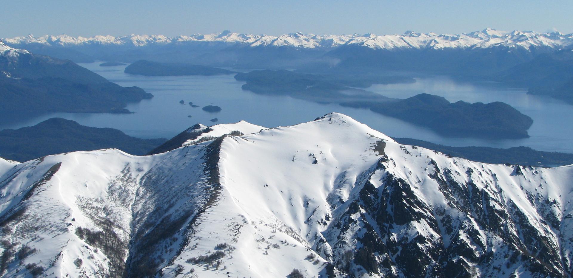 Ski Cerro Catedral (17).jpg