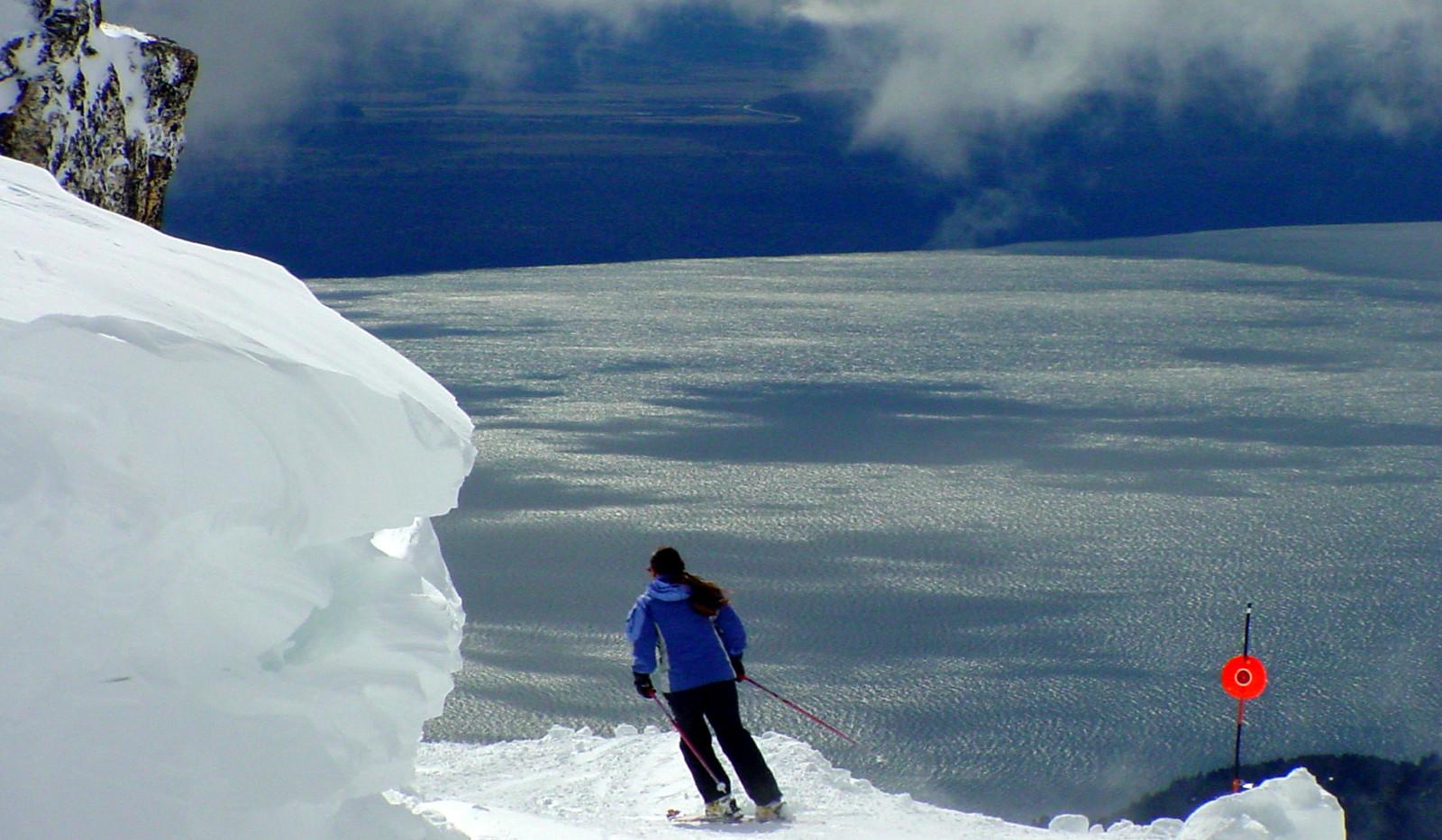 Ski Cerro Catedral (8).jpg