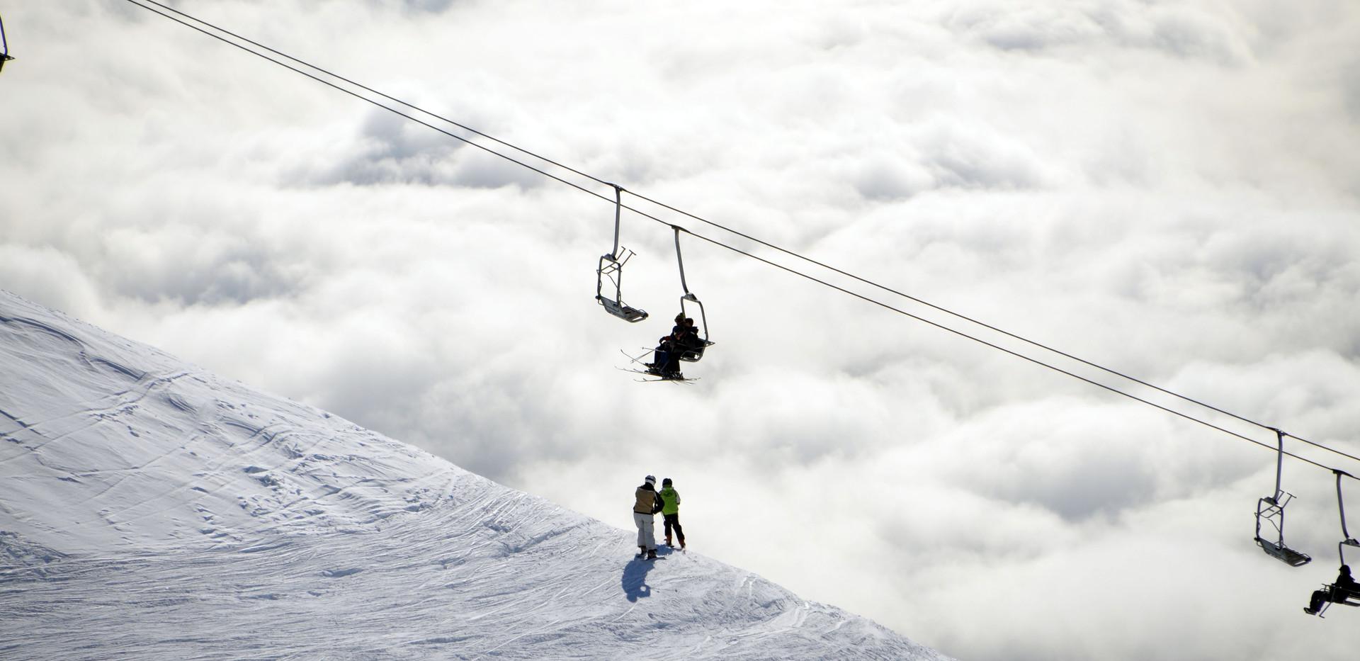 Ski Cerro Catedral (5).jpg