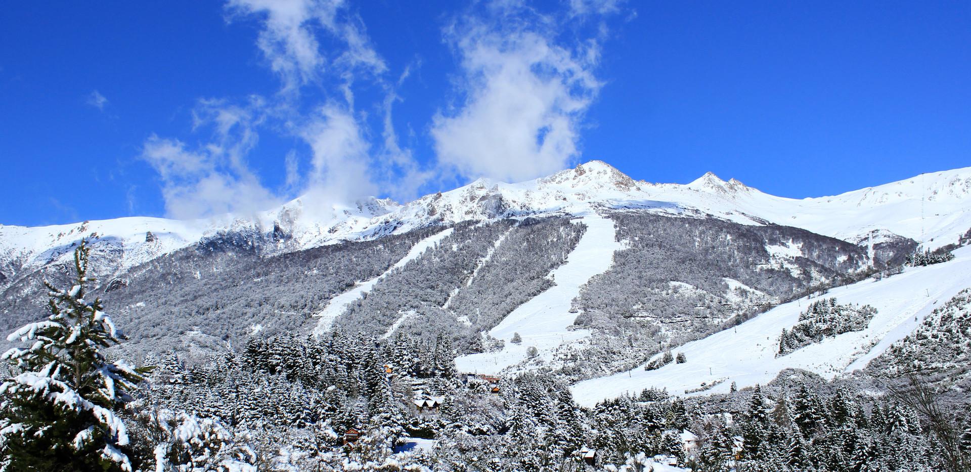 Ski Cerro Catedral (12).jpg