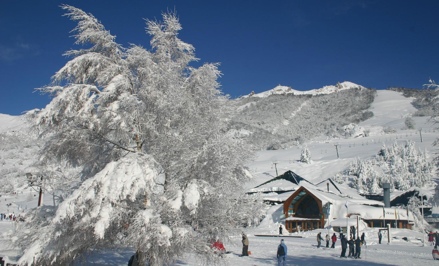 Ski Cerro Catedral (4).jpg