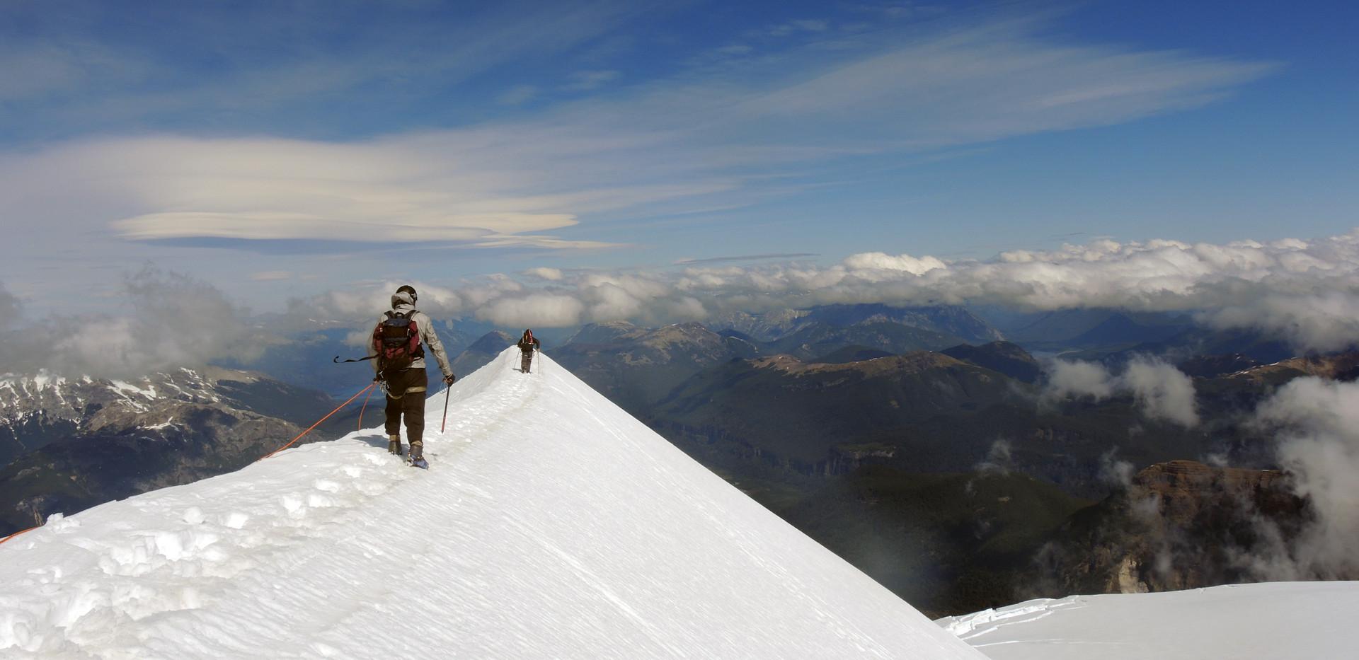 Ski Cerro Catedral (10).jpg