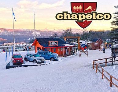 chapelco2.jpg