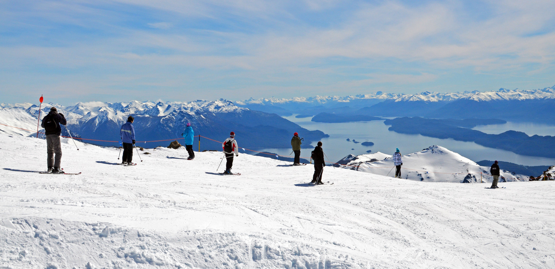 Ski Cerro Catedral (3).jpg