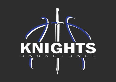 North Star Knights