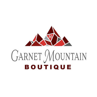 Garnet Mountain Boutique