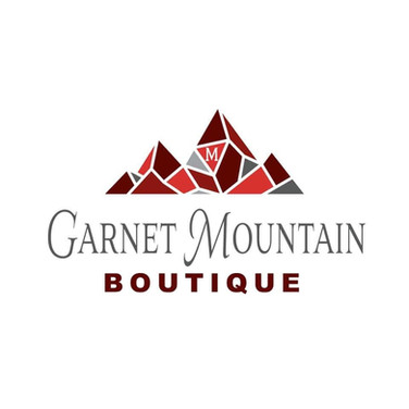 Garnet Mountain Boutique