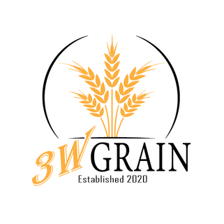 3W Grain