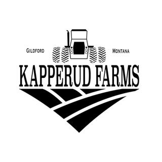 Kapperud Farms