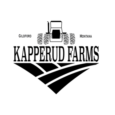 Kapperud Farms