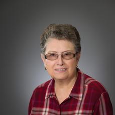 Charlene Lowen