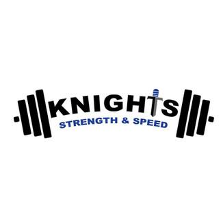 Knights Strength