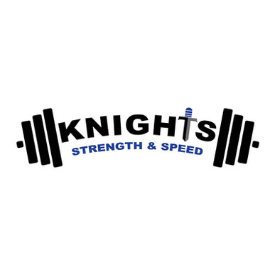 Knights Strength