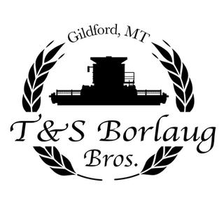 T&S Borlaug Bros.