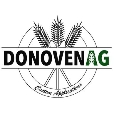 Donoven Ag