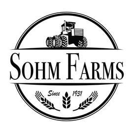 Sohm Farms