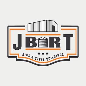 J Bar T.jpg