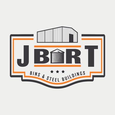 J Bar T