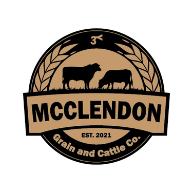 McClendon Grain & Cattle Co.