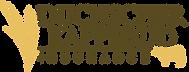 Duchscher-Kapperud-Insurance-LogoCentere