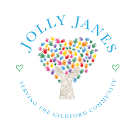 Jolly Janes
