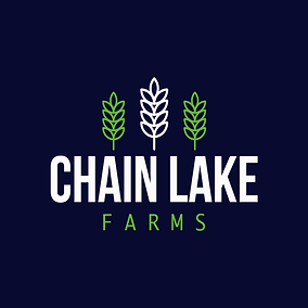 farm logo maker