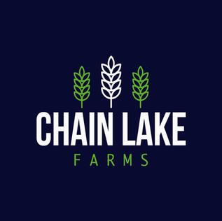 Chain Lake Farms
