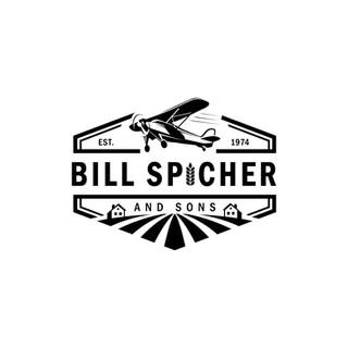Bill Spicher & Sons