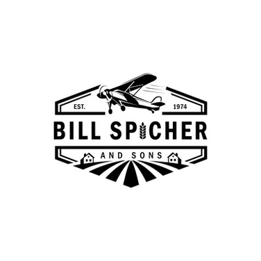 Bill Spicher & Sons