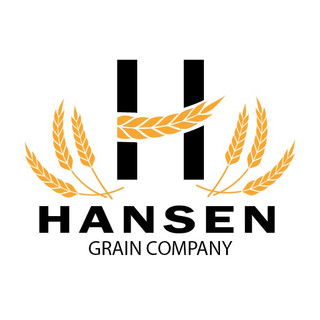 Hansen Grain