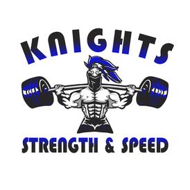 North Star Knights
