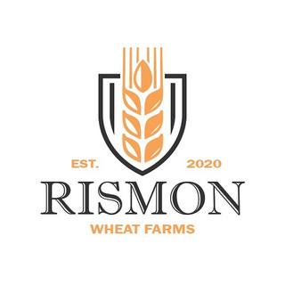 Rismon Wheat Farms