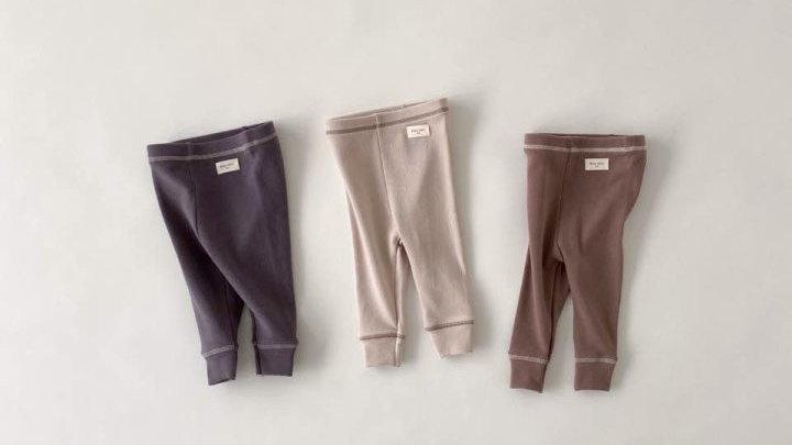 Leggings warm