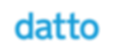 datto-logo-.png